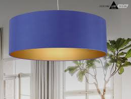 drum ceiling lamp shades hanging shade light with frosted