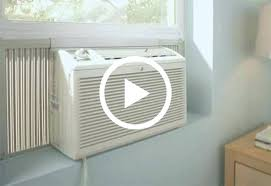 small room air conditioning units small room air conditioner best small room air conditioner small room