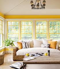 sunroom decor ideas. sunroom decorating ideas: creating a beautiful space | files www.decoratingfiles. decor ideas i