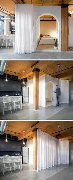 45 Schön Wohnideen Schlafzimmer Naturtone Dekorieren Wohnung All