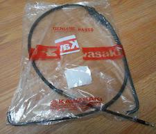 motorcycle ignition cables wires for kawasaki kawasaki kfx700 kfx 700 vforce v force engine carburetor choke starter cable