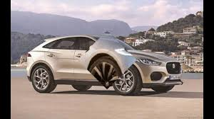 2018 jaguar crossover. modren 2018 new 2018 jaguar e pace crossover with jaguar crossover a