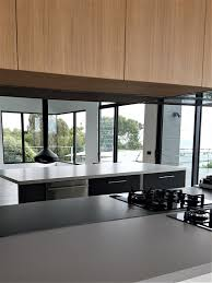 Rugged Concrete Design Of Houston 41 Best Concrete Feels Images Interior Concrete Interior