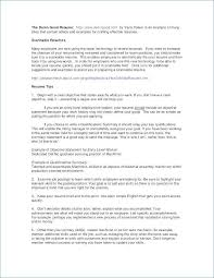 12 Awesome Nursing Student Resume Objective Collections
