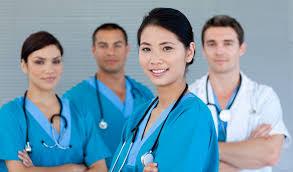 home hawaii healthcare careers healthcare workers
