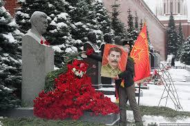 Картинки по запросу цветы сталину фото