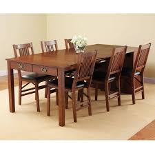 dining tables 6 person dining table 6 seater dining table dimensions 193 best furniture transformer