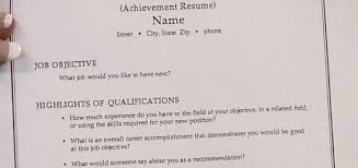 Specialist CV Writer  Free CV Review  Professional CV Writing Service    Great Feedback