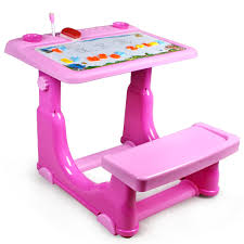 furniture small pink desk chair decor for kids small pink desk chair decor for kids