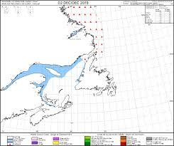 Which Information Can You Find In The Enc Chart Legend Nautical Free Free Nautical Charts Publications List By