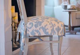 excellent chair seat covers tags chair seat covers ilblco dining room chair seat covers plan