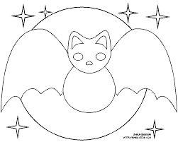 Small Picture bats coloring pages free coloring pages 113 best zentangle prints