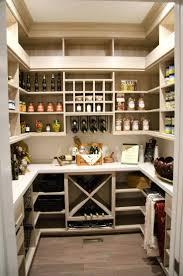 kitchen pantry ideas orgizational kitchen pantry ideas walk in kitchen pantry  ideas closet kitchen pantry ideas . kitchen pantry ideas ...