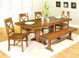 expandable kitchen table for small space round dining table expandable room set modern seats small extendable