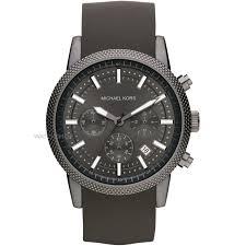 """men s michael kors scout chronograph watch mk8241 watch shop comâ""""¢ mens michael kors scout chronograph watch mk8241"""
