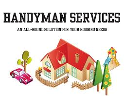 handyman madison wi. Perfect Madison Handyman Services An Allround Solution For Your Housing Needs  To Handyman Madison Wi L