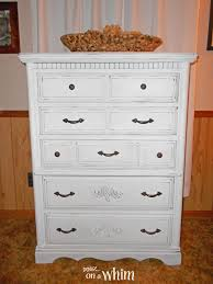 classic white bedroom furniture. Classic White Bedroom Furniture Makeover I