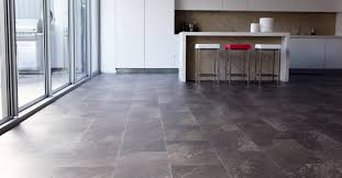 vinyl plank and vinyl tile flooring comes in several forms from the very peal and stick to glue down to loose lay to grip strip and then the more
