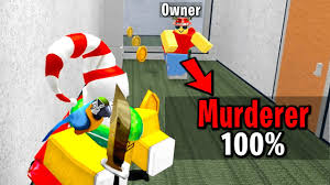 Aug 10, 2021 · murder mystery parties are better when they include a buffet meal or a potluck rather than a full course meal. Owner Nikilis Gave Me Murderer In Roblox Murder Mystery 2 Youtube