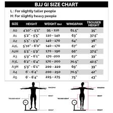 Elite Sports Gi Review 2019 Updated How Good Is It For