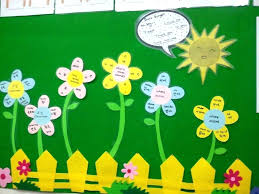 Spring classroom door decorations Infant Classroom Classroom Decorations Images Of Classroom Decoration Classroom Decorations For Spring Images Of Classroom Door Decorations For Bradpikecom Classroom Decorations Images Of Classroom Decoration Classroom