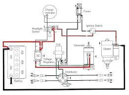 2004 volkswagen jetta wiring diagram 1984 vw vanagon wiring diagram jetta wiring diagram free download volkswagen wiring diagrams diagram as well ignition wiring diagram besides beetle co super beetle and beetle