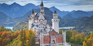 neuschwanstein castle expert s guide on visiting the fairy tale castle hotelsbined