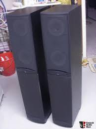 infinity tower speakers. infinity rs 5 tower speakers