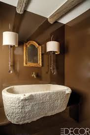 ideas for bathroom lighting. The Best Bathroom Lighting Ideas For Every Design Style ➤ To See More News About Luxury T