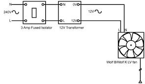 wiring diagram rhl ventilation bathroom and kitchen extractor rhl wolf b and wolf b twin wiring diagram rhl ventilation wiring diagram rhl ventilation bathroom and kitchen extractor