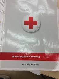 american red cross closed 14