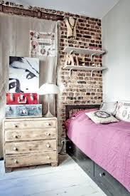 interior design ideas bedroom vintage. Paris : Antique Chic. Vintage BedroomsSmall Interior Design Ideas Bedroom N