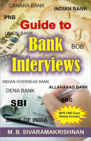 buy guide to bank interviews book online at low prices in buy guide to bank interviews book online at low prices in guide to bank interviews reviews ratings in