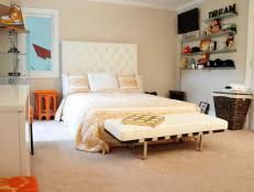 bedroom renovation ideas pictures. rev run\u0027s renovation: diggy\u0027s bedroom makeover 10 photos renovation ideas pictures