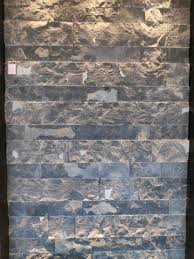 stone tiles in kerala natural stone