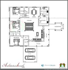 kerala home plan and style designed house plan and elevation beautiful looking traditional style house pl