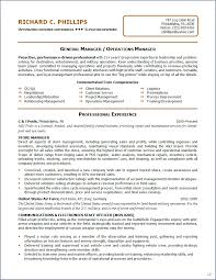 general resume examples resume templates general resume examples 2011