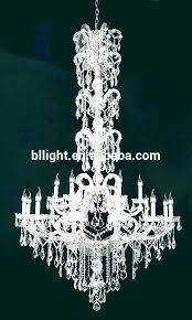 battery operated outdoor chandelier contemporary ideas
