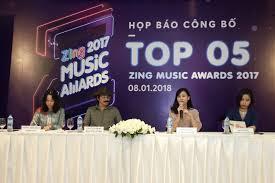 ZING MP3 - TIN TỨC VỀ ZING MP3 - mp3.zing.vn MỚI NHẤT