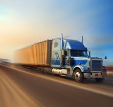 track freight shipments