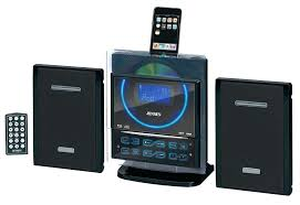 wall mountable stereo systems in wall stereo system mounted home systems mount small wall mounted stereo speakers