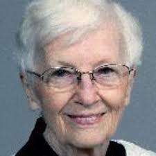 Hutcheson, Patricia | Obituaries | nonpareilonline.com