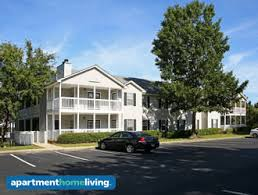 1 bedroom houses for rent in tallahassee fl. 1 bedroom $879. arbor view apartments houses for rent in tallahassee fl