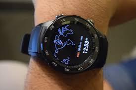 Android Wear Watch Comparison Chart Huawei Watch 2 Sport Vs Huawei Watch 2 Classic Spec