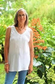 One of Us: Nicole Crosby   The Ponte Vedra Recorder