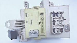 1998 toyota 4runner relay integration 82641 35260 fuse block image is loading 1998 toyota 4runner relay integration 82641 35260 fuse