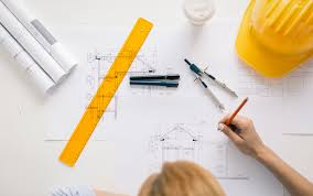 Architectural Engineering College Courses Eligibility Jobs