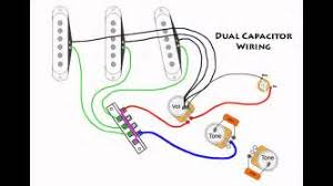 humbucker volume tone wiring diagram images guitar wiring fender forums view topic mim standard hss wiring