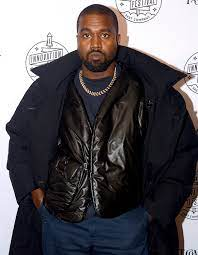 Kanye West Says He's 'Quite Alright ...