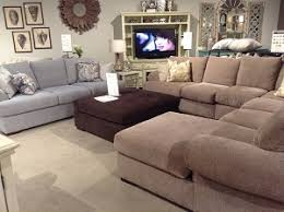 kevin charles furniture. Simple Furniture City Furniture Is Rolling Out Instock Custom Options In Its Kevin Charles  Upholstery Line To E